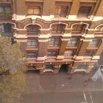 Photo of Grace Hotel Sydney