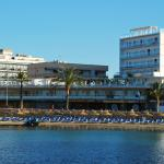 Foto de Sunprime Palma Beach Resort and Spa