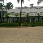 Foto di Kunduchi Beach Hotel And Resort