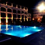 Photo de Albatros Spa & Resort Hotel