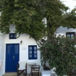 Φωτογραφία: Lithies Traditional Homes