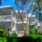 Photo of Tranquility Bay Beach House Resort