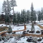 Bilde fra The Ritz-Carlton, Lake Tahoe
