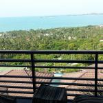 Photo de Mantra Samui Resort