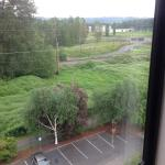 Bild från Courtyard by Marriott Seattle Sea-Tac