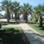 Photo de Richmond Ephesus Resort