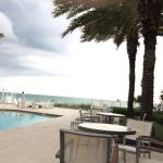 Photo de Edgewater Beach Hotel