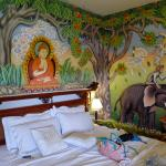 Pearl Palace Heritage - The Boutique Guesthouse resmi