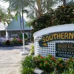 Photo of Southernmost Hotel