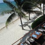 Photo de Blue Diamond Riviera Maya by BlueBay