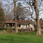 Bilde fra Little Lake Inn Bed & Breakfast