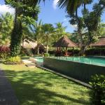 Foto Y Resort Ubud