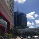 Photo of Cebu Parklane International Hotel