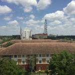 Hyatt Place Orlando/Convention Center照片