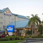 Baymont Inn & Suites Fort Myers Airport Foto