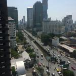 Photo de Urbana Sathorn