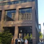 Photo de InterContinental New Orleans
