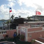 Photo of Hotel Caravelle on St. Croix
