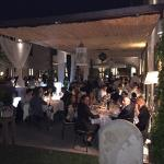 Relais Sant'Emiliano - Conference & Leisure照片