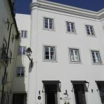 Photo de Memmo Alfama Hotel