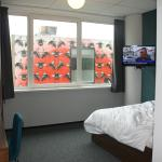Photo of The Student Hotel Amsterdam