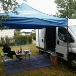 Photo of Camping La Foret