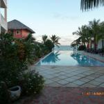 Grace Boutique Resort Foto