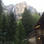 Photo of Yosemite Lodge At The Falls