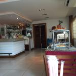 Photo of BEST WESTERN Paradiso Del Sol