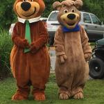 Yogi Bear's Jellystone Park Camp-Resort Lurayの写真