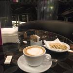 Foto de Four Points by Sheraton Milan Center