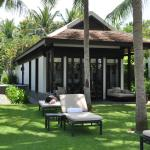 Photo of The Nam Hai Hoi An - a GHM hotel