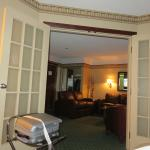 Photo of Les Suites de Laviolette