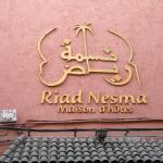 A great place to stay while visiting the Old City !