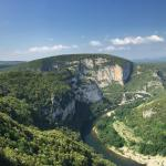 Photo of Gorges de l'Ardeche