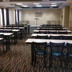 Americas Best Value Inn & Suites - Lafayette North/I-10 Foto
