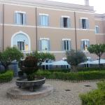 Photo of Kolbe Hotel Rome