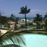 Photo of Iberostar Rose Hall Suites