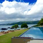 Photo of Qualia Resort