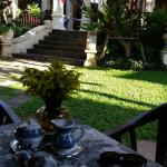 Foto de Puripunn Baby Grand Boutique Hotel