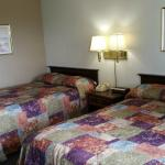 Photo de Regency Inn & Suites, Grand Island