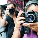 Chiang Mai Photography Tours - Day Tours