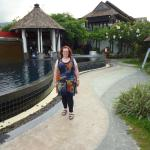 Foto di Kirikayan Boutique Resort