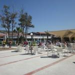 Photo of Ephesia Holiday Beach Club