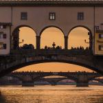 Photo de Ponte Vecchio Suites & SPA