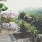 Photo de Apricus Locanda