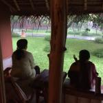 Bilde fra Orange County Resorts Kabini