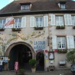 Photo of La Cour du Bailli Residence Hoteliere