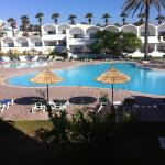 Club Marmara Hammamet Beach의 사진