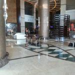 Photo of Sheraton Baku Airport Hotel
